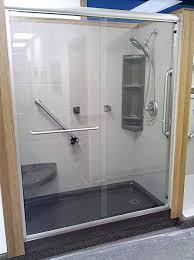 Shower Door Images Bypass Shower Door Jpg