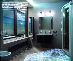 wonderful 3d bathroom tiles on bathroom with 3d floor murals and