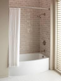 cheap bathroom tile ideas cheap vs steep bathtubs bath remodel bathroom designs and tile