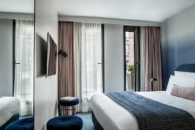 bureau de change clichy l imprimerie hotel clichy official site rooms suite