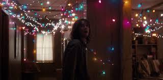The Grinch Christmas Lights It U0027s Never Too Early For Christmas Lights