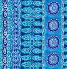 16 best fabric batiks images on quilting fabric