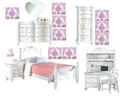 Princess Bedroom Furniture Princess Toddler Bedroom Disney Princess Toddler Bedroom Furniture