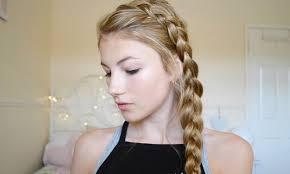 heatless hairstyles inspiring back to school heatless hairstyles metdaan