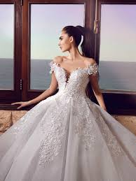 83 Best Fantasy Frocks Images On Pinterest Clothes Dresses And 49 Best Vestidos De Noiva 2017 Images On Pinterest 15 Years