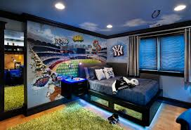 best room ideas the best ideas for boys room home interior design 5468