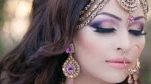 walima makeup of pk dailymotion bridal makeup on dailymotion internationaldot net