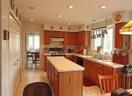 old house kitchen island kitchen art u0026comfort