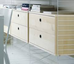 Kitchen Cabinet Furniture Shelves Magnificent Cabinet With Drawers And Shelves String