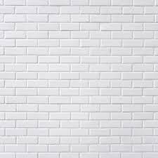 white brick wall u2014 stock photo dutourdumonde 6777453