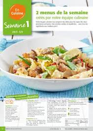 cuisiner les l umes autrement menus anti gaspi by intradel issuu