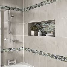 bathroom tile ideas houzz cheap bathroom tile ideas houzz f90x on modern home interior ideas