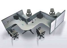 Office Furniture And Supplies by Rama Office Furniture Are The Leading Manufacturers U0026 Supplies Of