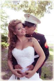 62 best tattooed bride images on pinterest brides wedding stuff