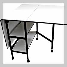 6 ft adjustable height table table home depot adjustable height folding table adjustable height