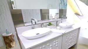 Bathroom Mirror Ideas Diy by Diy Bathroom Ideas Vanities Cabinets Mirrors U0026 More Diy