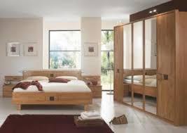 komplett schlafzimmer angebote komplett schlafzimmer angebote groß komplett 70991 haus ideen