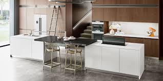 accessoires cuisines sagne cuisines meubles de cuisine et accessoires