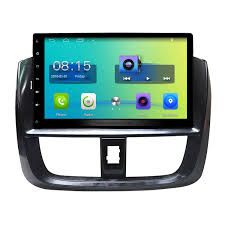 lexus rx300 navigation dvd download android car dvd gps