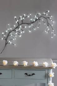 long branch tree lighting buy white led wall branch light from k life your online shop for k