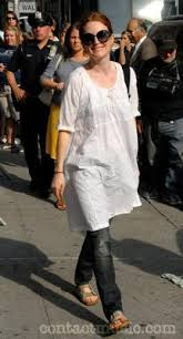 Julianne Moore Blindness Julianne Moore Stylish Ilikeiwishiheart