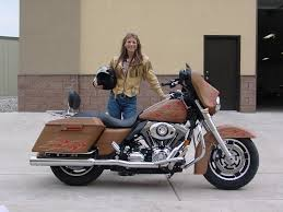 women riders now motorcycling news u0026 reviews