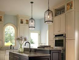 home depot foyer lighting amazing foyer light fixtures and back to post what type of foyer