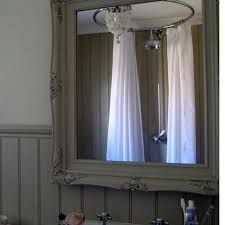 farrow and bathroom ideas 7 best bone 15 paint farrow and images on