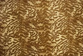directory galleries animal print carpets