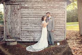 raleigh nc wedding photographer the oaks at