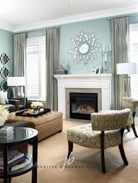 Whats Next Upcoming Trends In Color Combinations For Interiors - Colors for family room