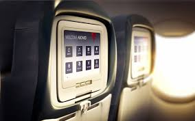 movies coming out thanksgiving weekend the in flight movies and tv shows coming to airlines in november