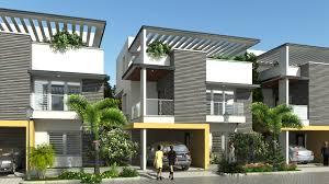 value homes jpg