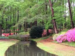 callaway gardens summer family adventure callaway gardens the ultimate multi generational getaway