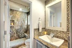 bathrooms ideas with tile bathroom backsplash tile ideas ideas tile for bathrooms bathroom