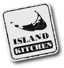 island kitchen nantucket restaurant and catering nantucket ma