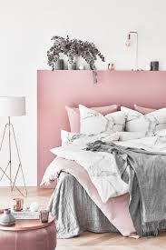 Ikea Ganzes Schlafzimmer Renforcé Wendebettwäsche Malin Bettdecke Bettbezug Und Kühler