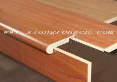 drop down stairs garage dsc01239 home design