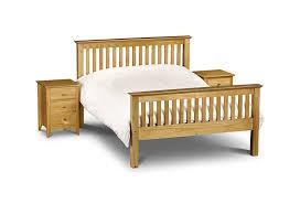 bed frames wallpaper hi def olee steel slat bed frame solid wood