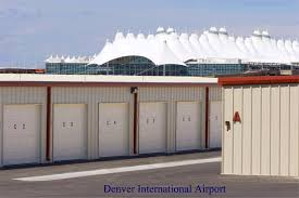 just garages private long term garage parking information dia and centennial airport