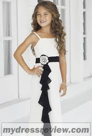 dresses for 6th grade graduation white dresses for graduation different occasions mydressreview