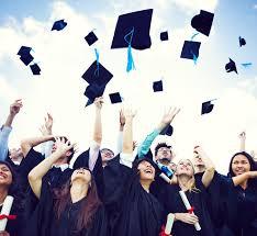 3 bureau des diplomes retirer diplôme iae bordeaux
