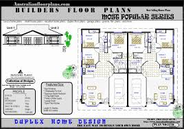floor plans for units 2 bedroom duplex floor plans awesome bold and modern floor plan