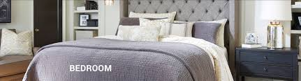 Bedroom Furniture Company by Bedroom Spokane Furniture Company