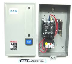 air compressor specs need wiring diagram for ge relay cr4ch series