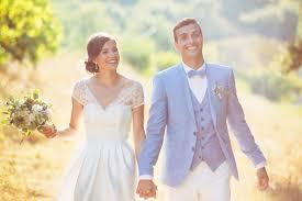 www petit mariage entre amis fr auriane michael mariage petit mariage entre amis