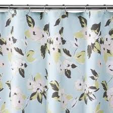 Feminine Shower Curtains Shower Curtains At Target World Home Furnishings 2015