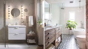 pretty bathroom ideas pretty bathroom ideas for those who want to splurge rl