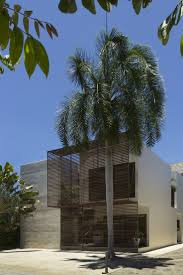 219 best tropical moderne images on pinterest architecture