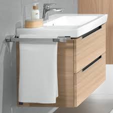 Bathroom Furniture Units Villeroy And Boch Bathroom Cabinets 386